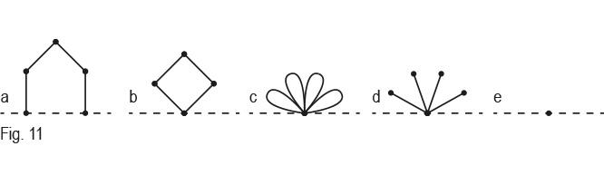 fig_11.jpg